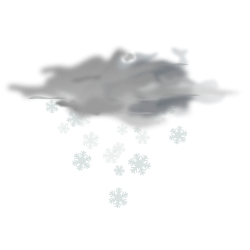 icono-nieve-nube-metereologia