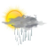 icono-sin-copyright-sol-lluvia-metereologia