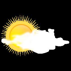 icono-sol-nubes-claros-metereologia