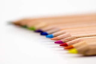 pinturas-colores-ocio-lapiceros