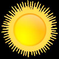 sol-amarillo-icono-buen-tiempo-metereologia